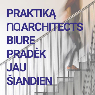 praktika_2017