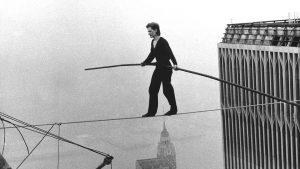 Dangoraižių lenktynėse aukščio riba neegzistuoja